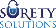 Surety Solutions