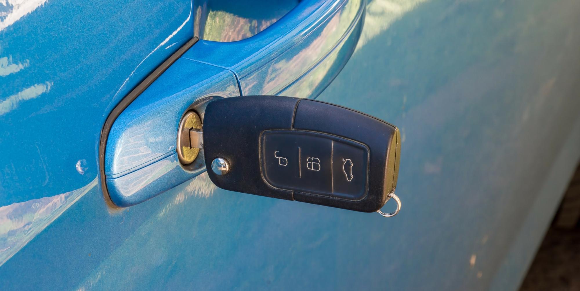 car dealer license guide